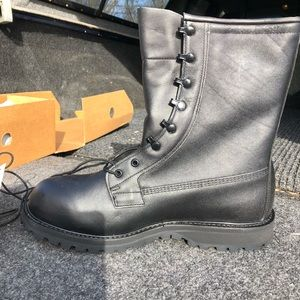 Other - Men's Insulated Winter Boots